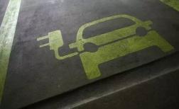 """中天鸿锂是动力电池回收利用领域""""年度技术创新奖""""..."""