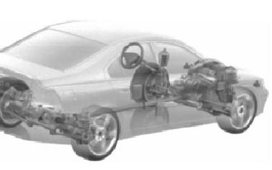 汽车的概论与汽车电子的基础知识详细资料概述