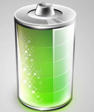 亿纬锂能与StoreDot达成协议 将共同大规模...