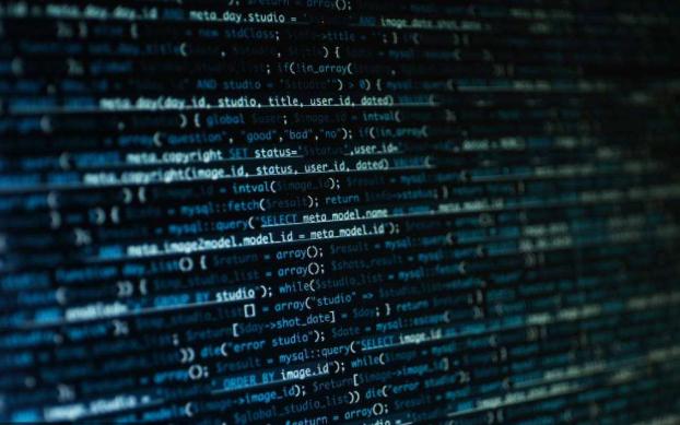 代码质量和其整洁度成正比有什么道理如何进行代码整洁教材免费下载