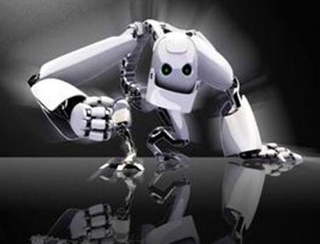 为了防止海外的模仿 软银为Pepper机器人申请...