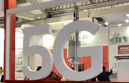 3GPP确定了Release 15标准为5G的演...
