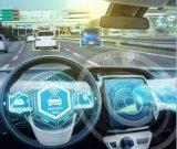 深入解读自动驾驶领域三大重要趋势