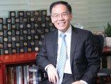 张宏江:AI产业投资、AI公司发展和人才培养三方...