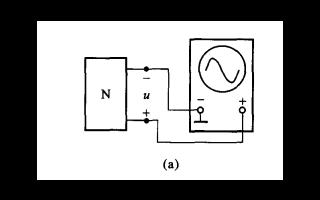 如何进行电路分析《电路分析》电子教材免费下载