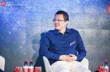 人工智能整体解决方案企业Aibee宣布获得6000万美元A轮融资