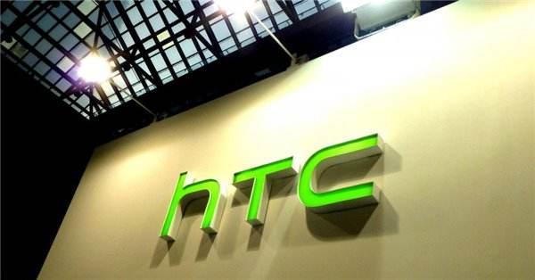 HTC将与美国运营商Sprint合作抢滩美国5G市场