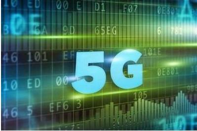 中国移动宣布2019年商用5G中国电信和联通宣布...