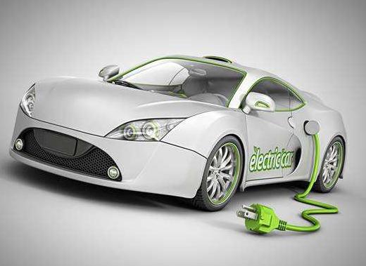 在愈发激烈的新能源造车竞赛中 万向想要圆梦还需努...