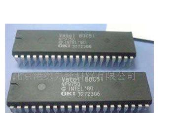 单片机与DSP芯片有何不同