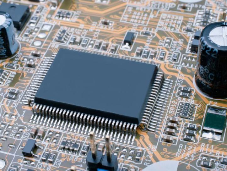 日月光投將在南京設立IC測試中心 提前搶攻半導體發展商機
