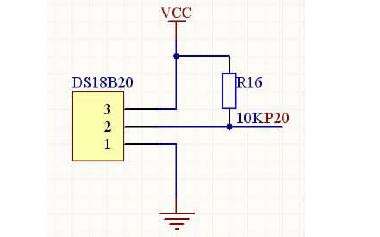 如何使用STC单片机进行大功率LED灯的控制实现方法资料概述
