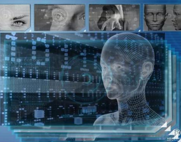 杭州马拉松首次引入人脸识别技术 对参赛选手的身份...