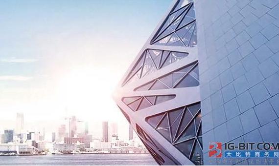 意华股份已建立起以通讯连接器为核心的战略发展布局