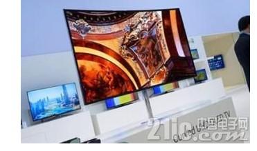 液晶面板偏光板厂竞争激烈大尺寸面板厂产能将带动偏光板市场