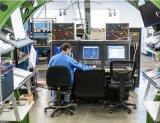 多用途导弹系统测试设备在研究和原型验证阶段所使用...