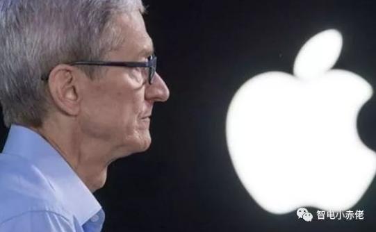 苹果下一代iPhone必须做出大的改变 明年或将...