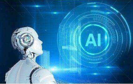 调查显示 日本男性对AI人工智能的接受程度很高