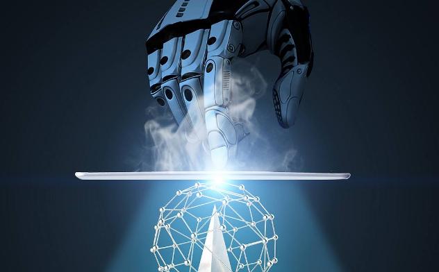 盘点云南省新一代人工智能发展规划