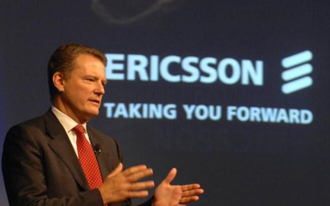 爱立信:北美和东北亚引领5G兴起 2024年5G...
