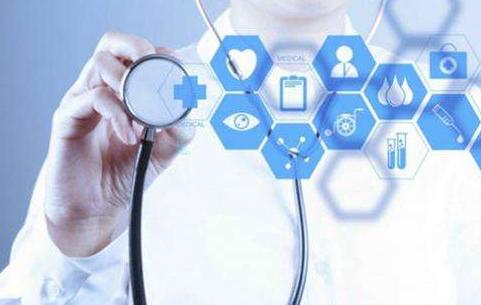 三星宣布将人工智能算法应用于自己公司的医疗成像设备