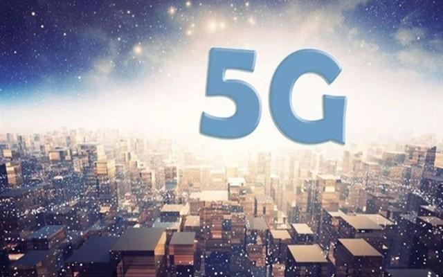 邬贺铨透露5G频谱划分方案:从6GHz以下频段开始