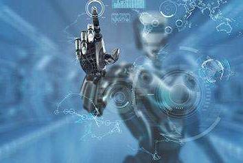 新一代人工智能技术能促进中国制造业实现跨越发展