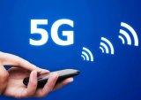 英国警告基于资安风险考量应慎选5G网络设备供应商