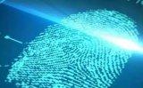 屏下光学指纹识别将成为后续智能手机的一大重点