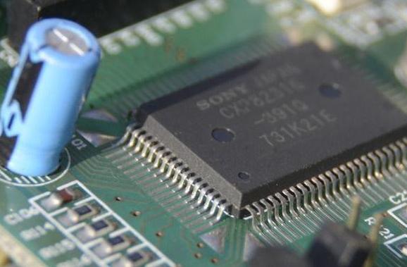 SEMI预测从2017至2022年 全球将兴建16个半导体晶圆厂每月投片量将达120万
