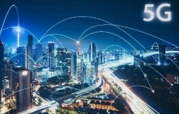 AI快讯:谷歌被指控侵犯隐私、亚马逊推自研云芯片、全国首个5G示范街区落地成都