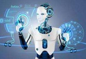 汇医慧影亮相北美放射年会 中国AI+医疗全周期产品首次出海
