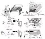 静电放电(ESD: Electrostatic Discharge)是什么?