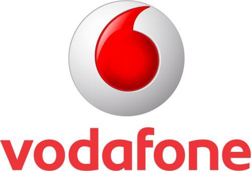 Vodafone Idea宣布计划在未来四个月内...