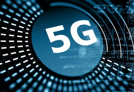 香港成功完成了基于3.5GHz和28GHz频段的室外5G网络试验