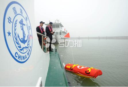 苏州引进JHW-12水上救生遥控机器人