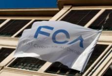 FCA将以20亿欧元出售旗下柯马机器人公司