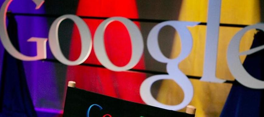 谷歌将禁止有关数字货币的所有广告