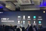实施AI+IoT核心战略 迎来更加开放的小米