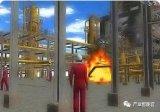 从西门子的视野来看工业4.0的未来,数字化世界的...