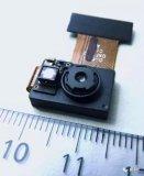 瑷镨瑞思epc660芯片赋能ToF摄像头