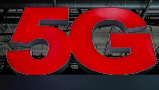 5G不仅是电信业的新热点也是增长点