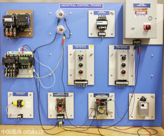 解决工业控制系统网络安全和物联网安全的问题尤其重...