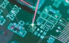 7种PCB板常用检测方法