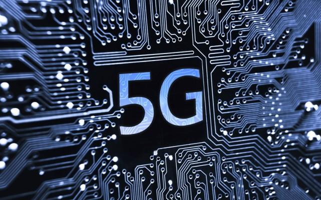 高通CEO:愿意与苹果合作 特别是在5G上
