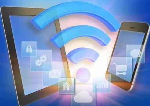 WiFi即将面临其他龙8娱乐城官网的挑战 或将被取代