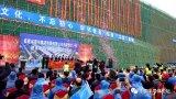 晋华之后 中国将不会再有任何DRAM厂能崛起