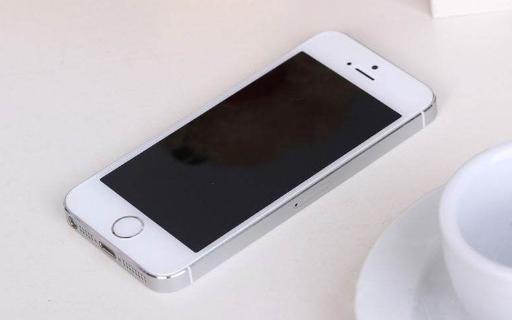 iphone5S的PCB原理图资料免费下载