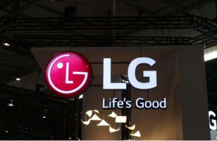 LG电子成立机器人和自动驾驶汽车业务 旨在专注于...