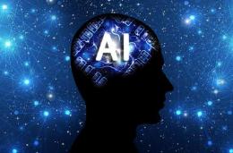 了解如何利用人工智能为企业创造更高价值